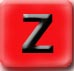 page z is linked to by button z for zumba mk